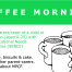 cropped flyer for the MPCF Coffee Morning at Grange School on 24 May 2017