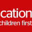 One Education's logo is on the left; Manchester Parent Carer Forum's logo is on the right