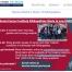 Screenshot of the RASopathies Network's advertisement of the NCI's international study on RASopathies