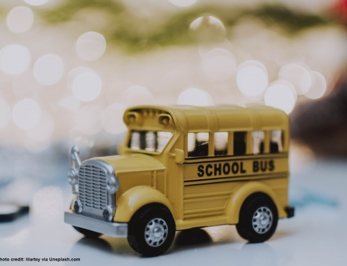 Home-to-School Transport Issues